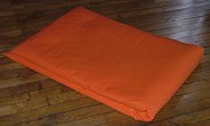 Boutique de yoga lota tapis coussins livres cd 39 s for Housse tapis yoga